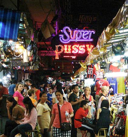erwachsene nachtleben kontakte bangkok
