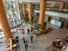 Bumrungrad Hospital Bangkok