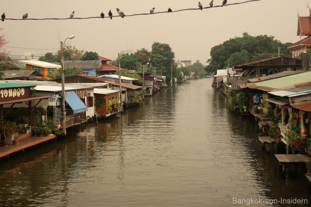 Khlonb Bang Luang