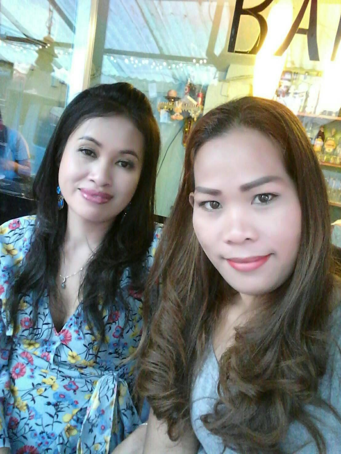 Frauen preise thailand Partnervermittlung Thailand