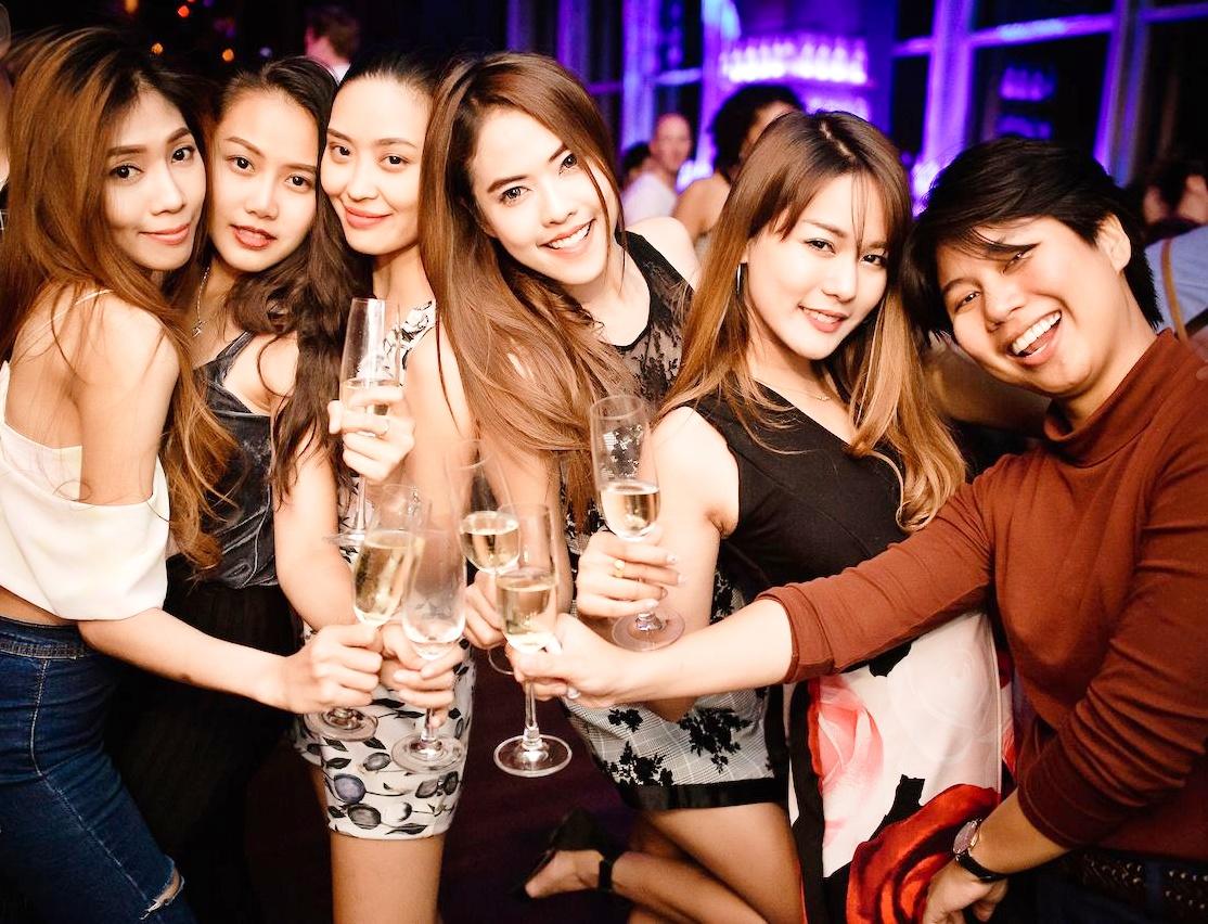 Thailand frauen preise